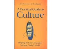 A PRACTICAL GUIDE TO CULTURE HB