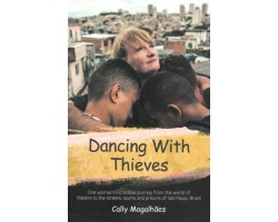 Dancing With Thieves: