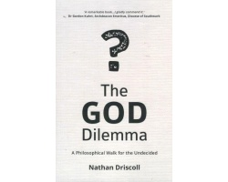 The God Dilemma
